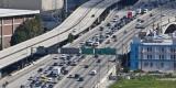 Les embouteillages coûteraient 17 milliards par an à la France