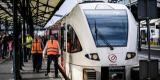 Les Pays-Bas réalisent les premiers tests d'un train autonome avec des passagers à bord