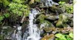 Les ruisseaux de montagnes émettent une quantité de CO2 inattendue