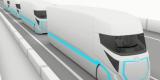 Un camion de livraison autonome a traversé sans encombre les Etats-Unis