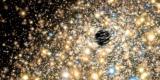 Un trou noir géant défie les lois de la physique !