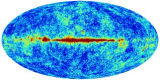 Une loupe cosmique pour mesurer l'expansion de l'Univers