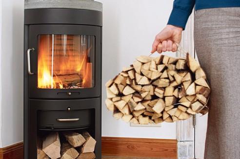 le chauffage au bois augmente le risque de crise cardiaque chez les seniors. Black Bedroom Furniture Sets. Home Design Ideas