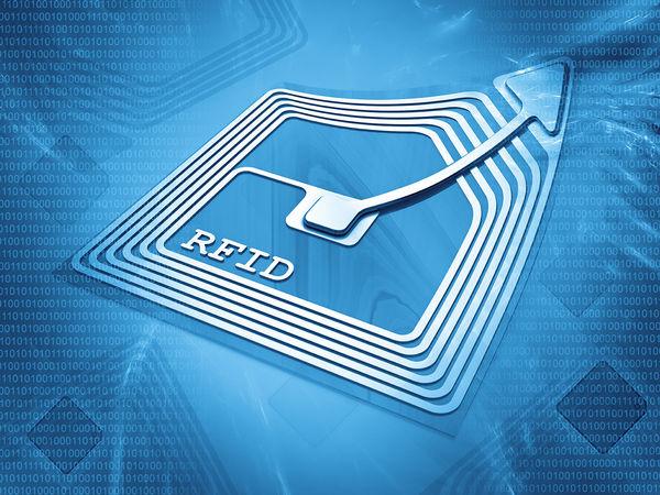 Le MIT et Texas Instruments travaillent sur une puce inviolable