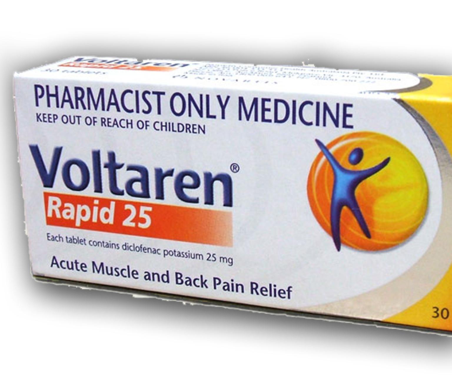 Meilleur anti inflammatoire contre l 39 arthrose le plus - Coupe faim sans ordonnance en pharmacie ...