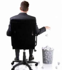 Recherche for Abdos assis sur une chaise