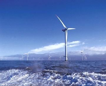 FIESC nergies renouvelables -