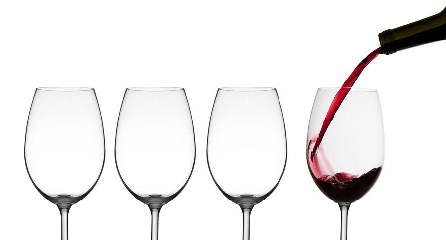 Le coin du fran ais octobre 2013 for Vin rouge pour cuisiner
