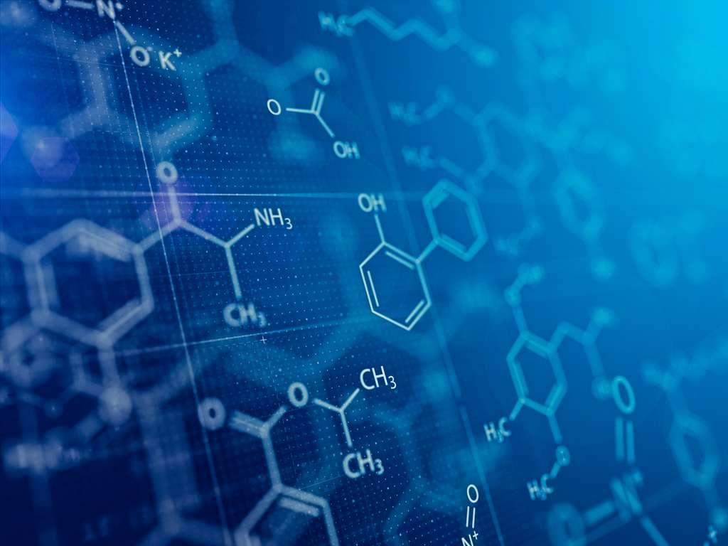 Une IA prévoit le succès d'une molécule en cancérologie